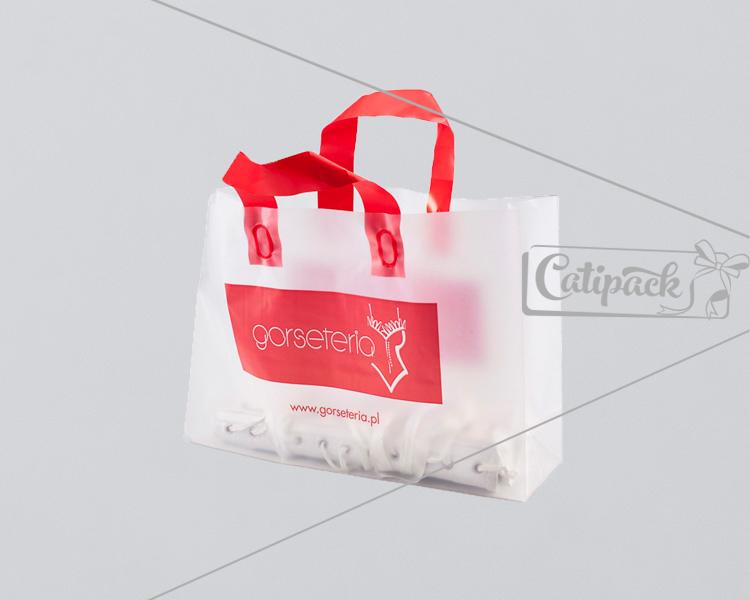 Market-Plus-foliowa - Catipack