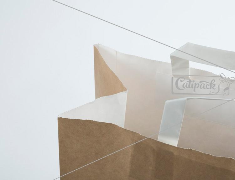 torba-papierowa-GENOVA_mocowanie-1 - Catipack