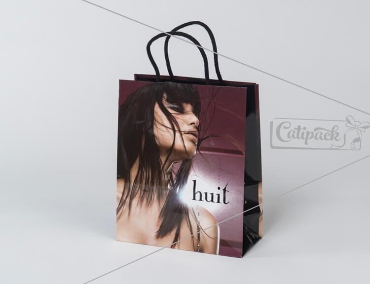torba-papierowa-MILANO - Catipack