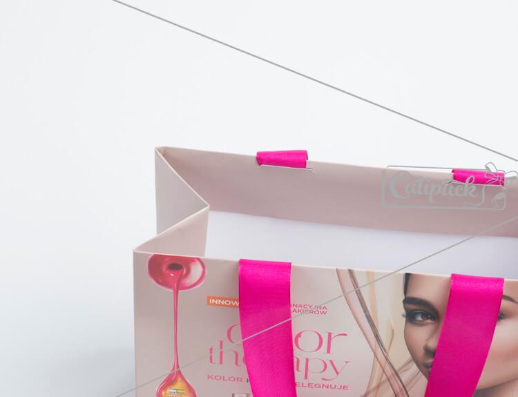torba-papierowa-ROMA-LUX_mocowanie- Catipack