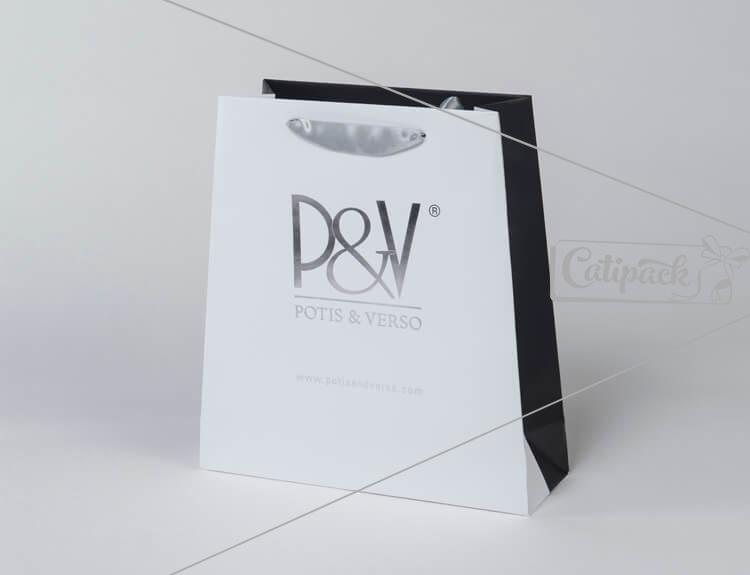 torba-papierowa-VENEZIA - Catipack
