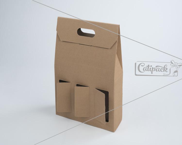 eko pudelka2 - Catipack