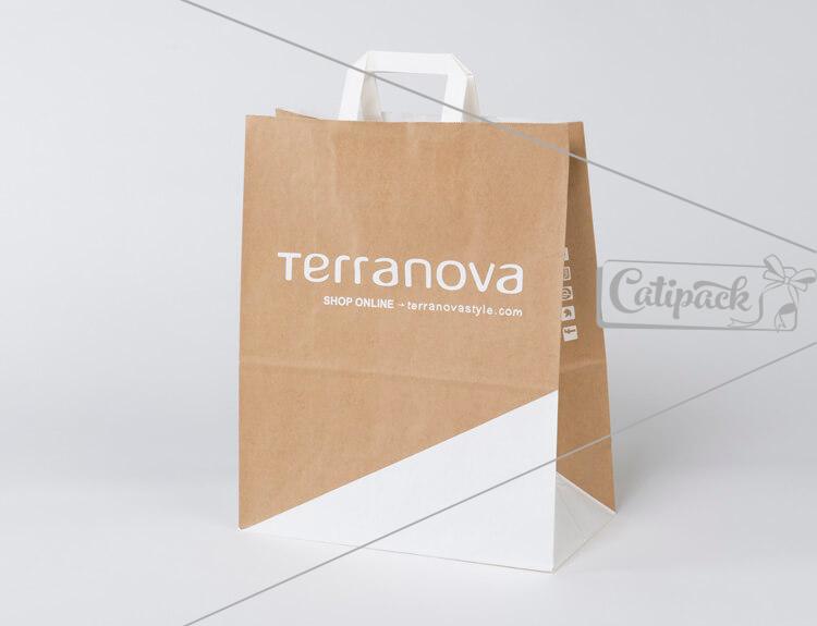 torba-papierowa-GENOVA - Catipack